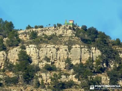 Alto Mijares -Castellón; Puente Reyes; fiestas tematicas segobriga navaconcejo senderismo asturias